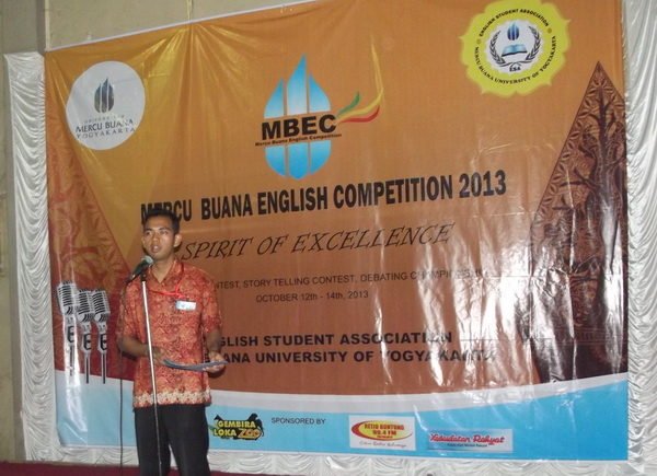 umby-fkip-english-competision